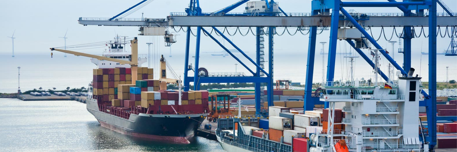 "Registration is now open for ECOPRODIGI's policy seminar ""Carrots or sticks – what measures are needed to foster the implementation of clean shipping technologies?"""